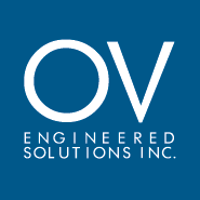 OV Engineering Solutions